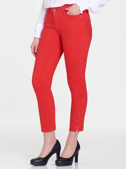 MAC naisten housut