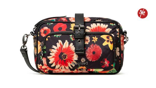 Desigual naisten käsilaukku