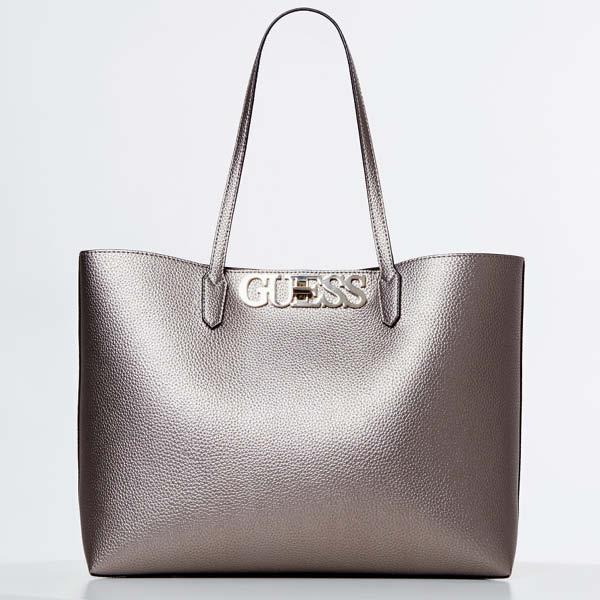 Guess-laukku