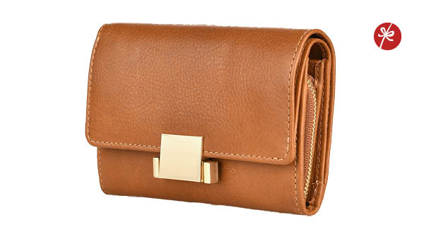 Montana naisten lompakko