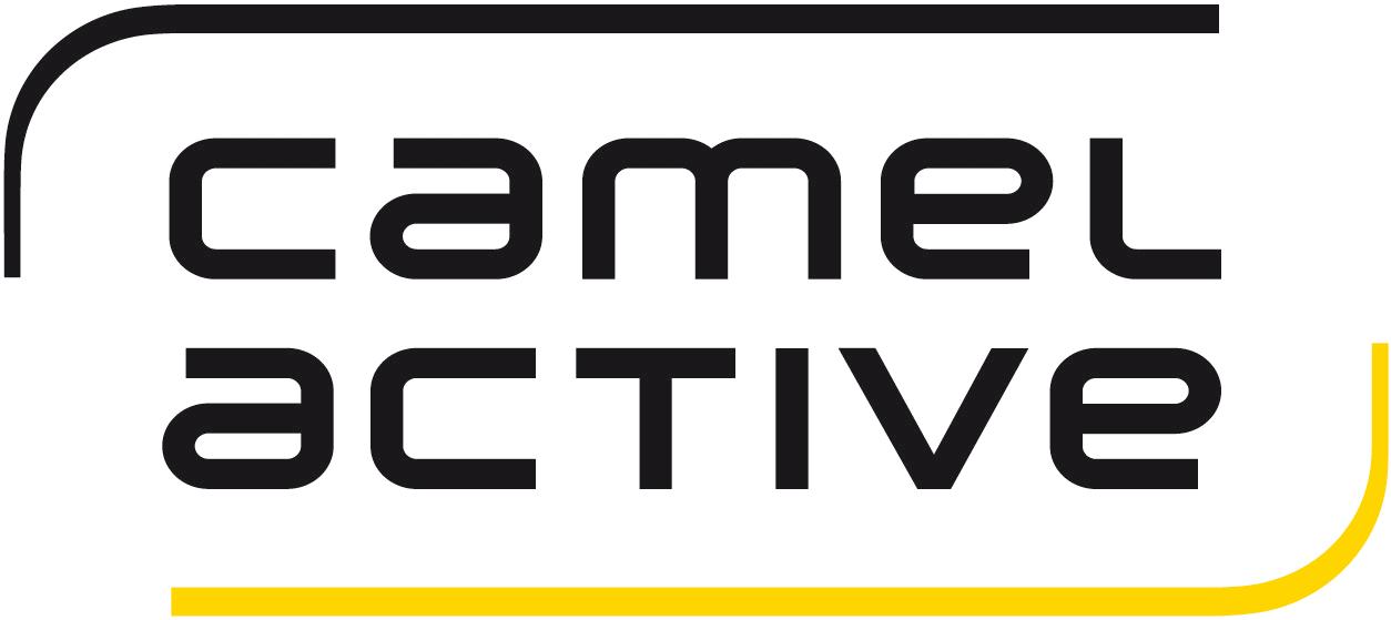 CAMEL ACTIVE -tuotteet vähintään -30%