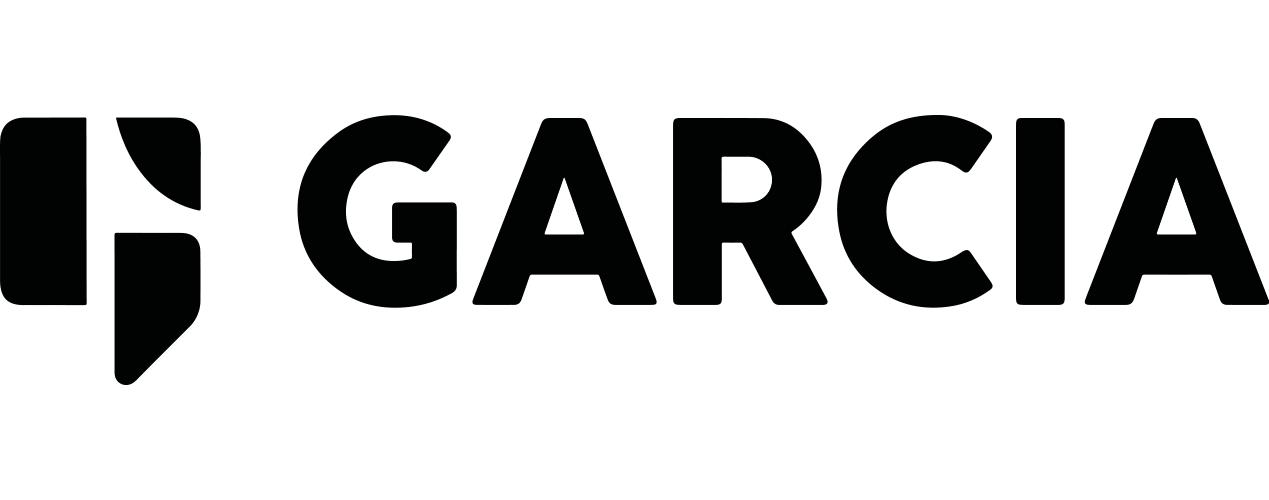 Halonen muoti Garcia uutuudet