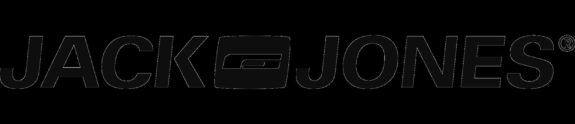 Halonen muoti Jack & Jones Junior uutuudet