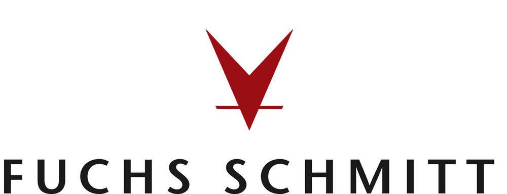 Fuchs&Schmitt