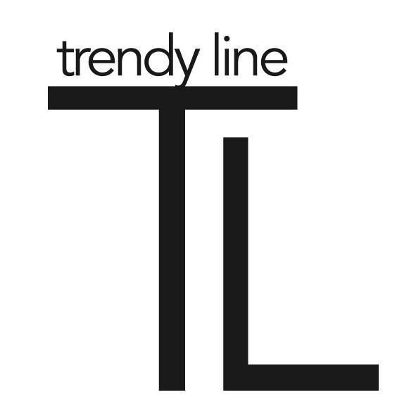 Trendy Line