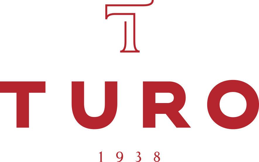 Turo Red