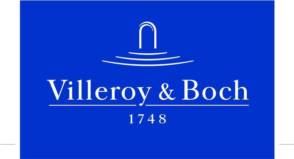 Villeroy&Boch For Me